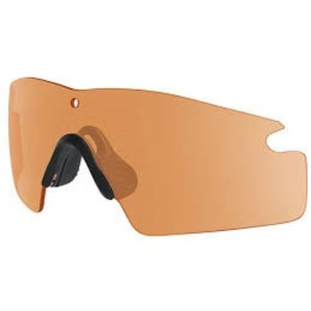 Oakley SI Ballistic M Frame 3.0 Replacement lens Persimon