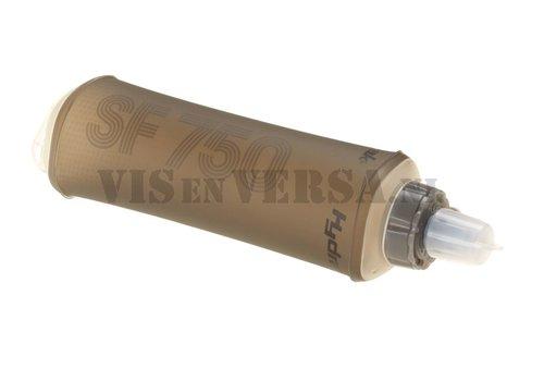 Hydrapak SF 750 Softflask
