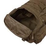 Condor Elite Titan Assault Pack - Brown