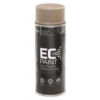 NFM EC NIR Paint - Coyote Brown