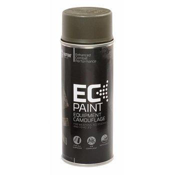NFM EC NIR Paint - Olive Drab
