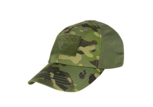 Condor Tactical Cap - MultiCam Tropic