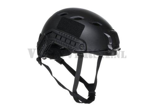Emersongear FAST Helmet BJ - Black