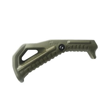 IMI Defense FSG1 - Front-Support Grip - braunoliv