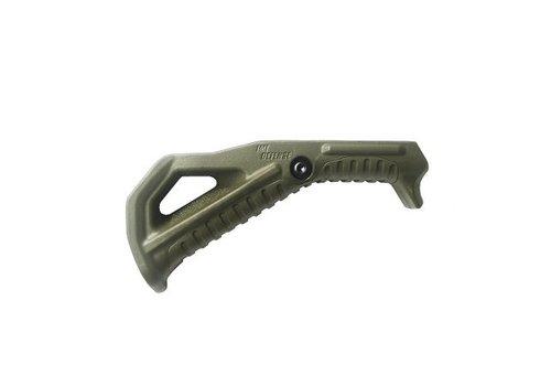 IMI Defense FSG1 - Front-Support Grip - braunoliv