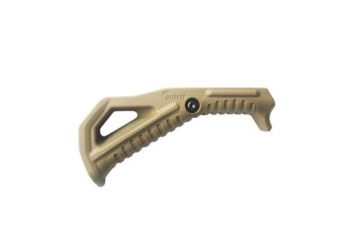 IMI Defense FSG1 - Front Support Grip - Coyote Tan