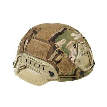 Invader Gear FAST Helmet Cover - ATP (MutiCam)