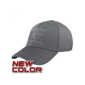 Condor 161080 Flex Cap - Graphite