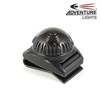 Adventure Lights The Guardian Dual-IR