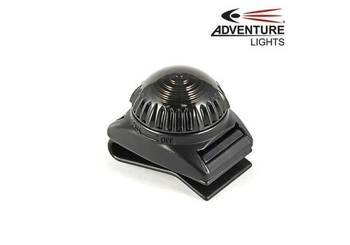 Adventure Lights The Guardian Dual-IR