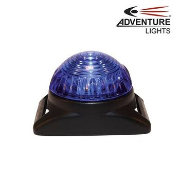 Adventure Lights The Guardian Dual-Blau