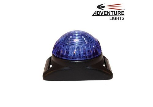 Adventure Lights The Guardian Dual-Blau