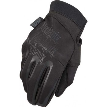 Mechanix Wear Element - Black