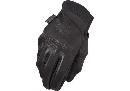 Mechanix Wear Element - Schwarz