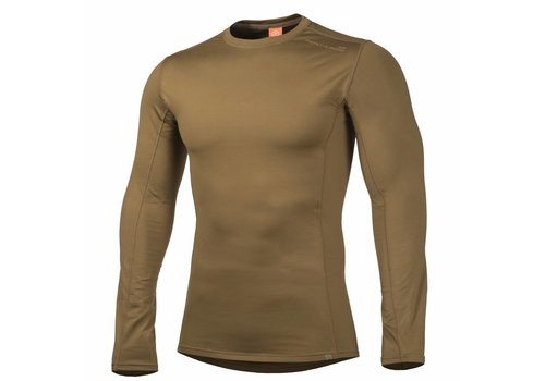 Pentagon Pindos 2,0 Shirt - Coyote