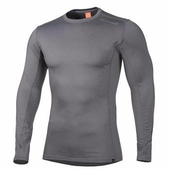 Pentagon Pindos 2,0 Shirt - Grau