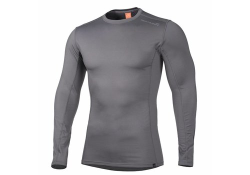 Pentagon Pindos 2.0 Shirt - Grey