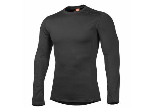 Pentagon Pindos 2,0 Shirt - Schwarz