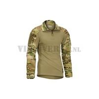 Mk III Combat Shirt - Multicam