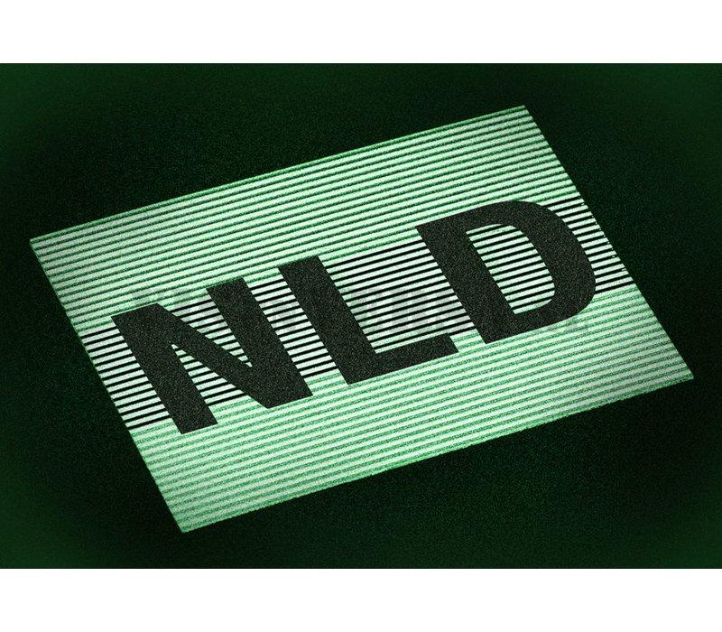 Dual-IR-Patch NLD