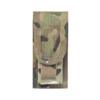 Warrior Utility-Multi Tool Pouch - MultiCam