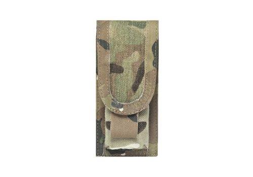 Warrior Utility-Multi Werkzeugtasche - MultiCam