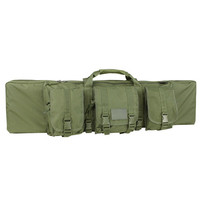 "133 36"" Single Rifle Case - Olive Drab"