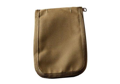 Rite in the Rain Pocket Notebook Cover 10 X 15cm - Tan