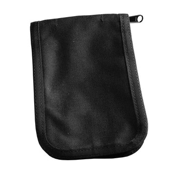 Rite in the Rain Pocket Notebook Cover 10 X 15cm - Black