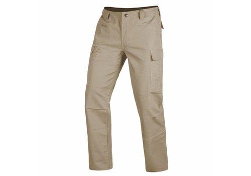Pentagon BDU 2.0 Pants - Khaki