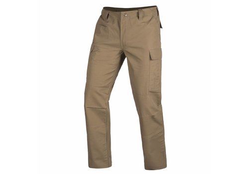 Pentagon BDU 2.0 Pants - Coyote