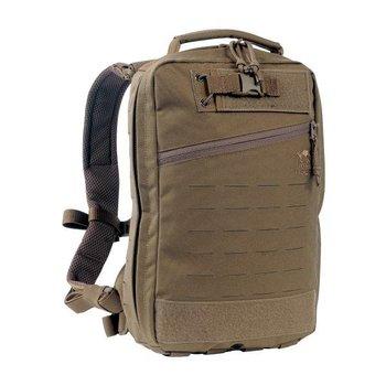 Tasmanian Tiger TT Medic Assault Pack MKII S - Coyote Brown