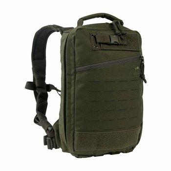 Tasmanian Tiger TT Medic Assault Pack MKII S - Olive