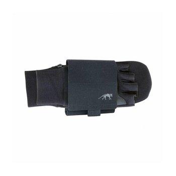 Tasmanian Tiger TT Glove Pouch MKII - Schwarz (Gürtel und Koppelsysteme)