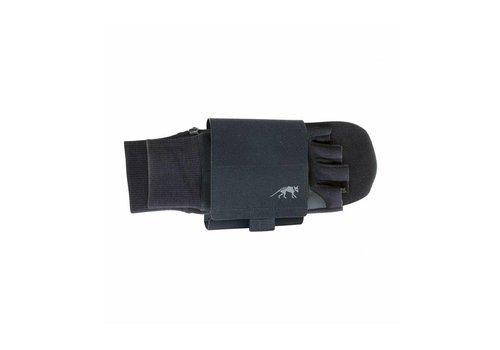 Tasmanian Tiger TT Glove Pouch MKII - Black ( voor koppel )