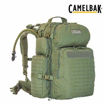 Camelbak BFM 100oz/3.0L - Camo green