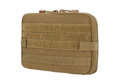 Condor MA54 T&T Pouch - Coyote Brown