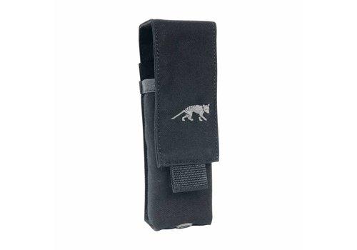 Tasmanian Tiger TT Flash Lite Polizei Tasche - Schwarz ( Gürtel und Koppelsysteme)