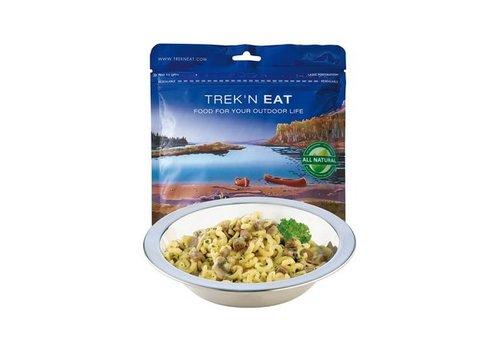Trek'N Eat Beef Casserole with Noodles