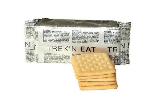 Trek'N Eat Trekking Biscuits (12 pcs.)