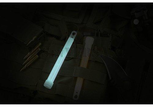 Claw Gear 6 Inch Light Stick - White