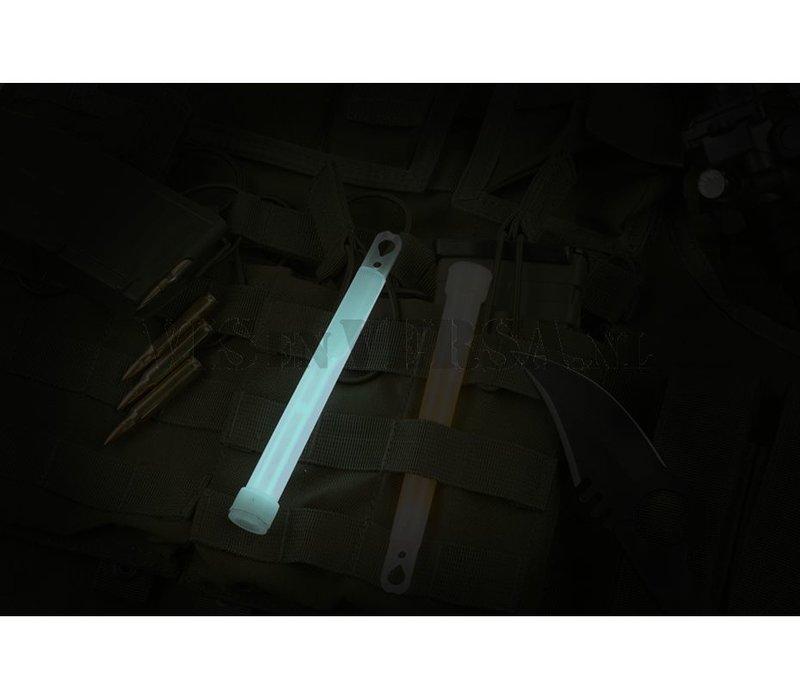 6 Inch Light Stick - White