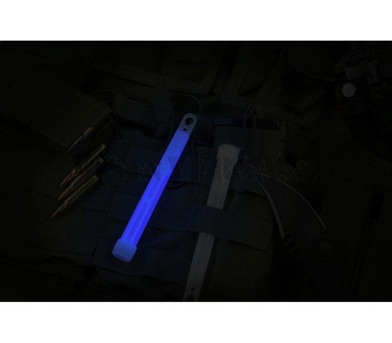 6 Inch Light Stick - Blue