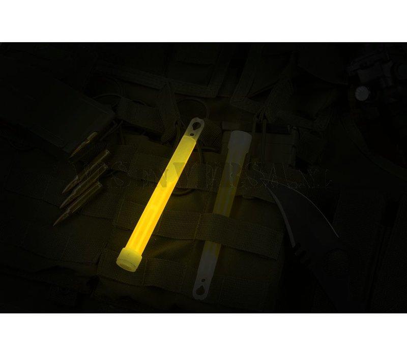 6 Inch Light Stick - Yellow