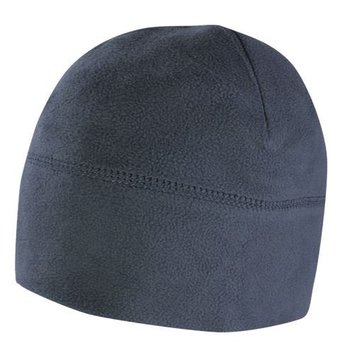 Condor Watch Cap - Navy Blue