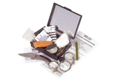 Webtex Survival Kit