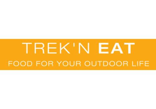 Trek'N Eat