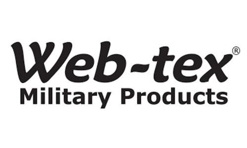 Webtex