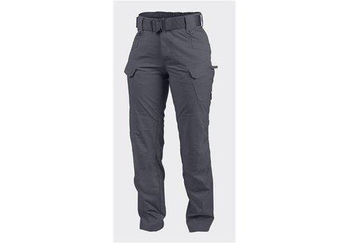 Helikon-Tex Women's Urban Tactical Pants - Shadow Grey