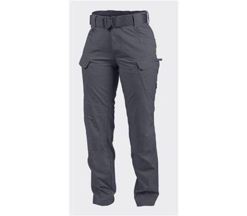 7359207dc8 Helikon-Tex Women s Urban Tactical Pants - Shadow Grey - NLTactical